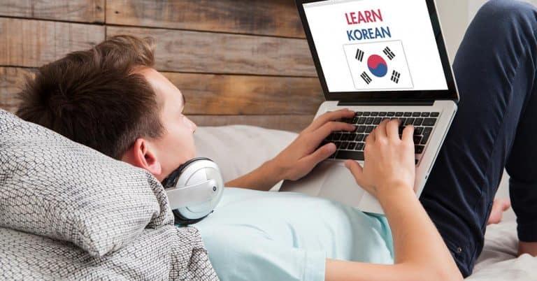 Nu har Storytel lanserat i Sydkorea