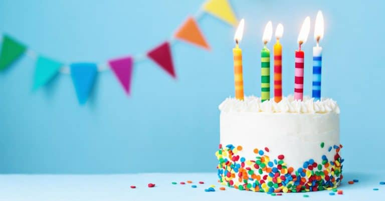 Boktugg – fem år av utveckling värd att fira