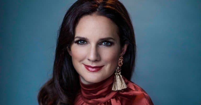 Sofie Sarenbrant utelämnad från årstopplistan – trots att Bookmark kompletterade uppgifter
