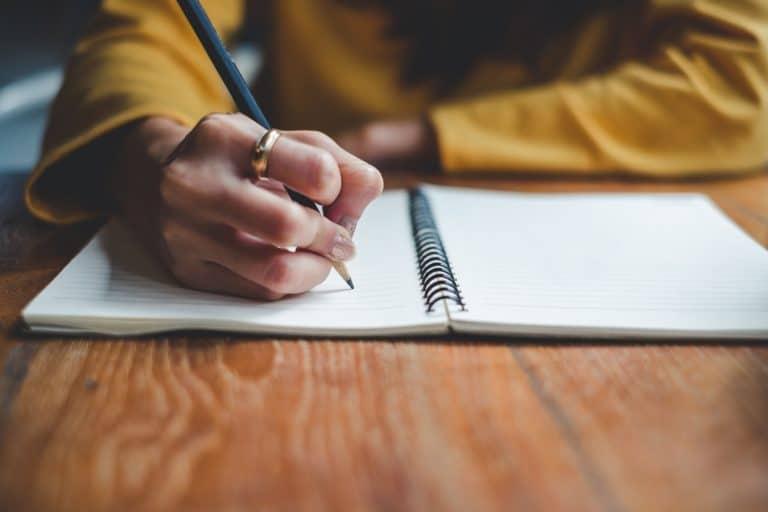Danska förlaget Gyldendal skapar skrivarskola för deckarförfattare