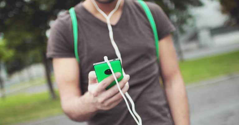 Nya ersättningsnivån från Storytel till förlagen: 1,83 kr per timme för Q2