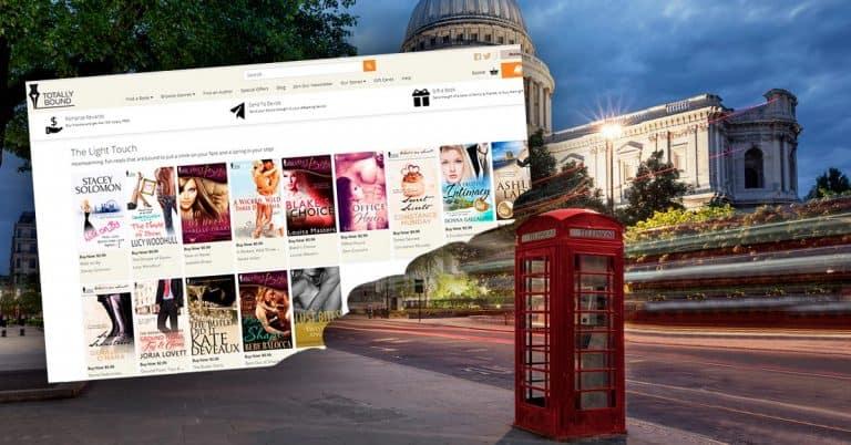 Bonnier Books UK säljer förlag tillbaka till grundarna