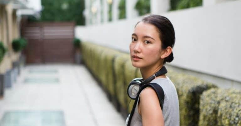 Japanska Shiori Ito ges ut på svenska – kommer till Bokmässan för att prata #metoo