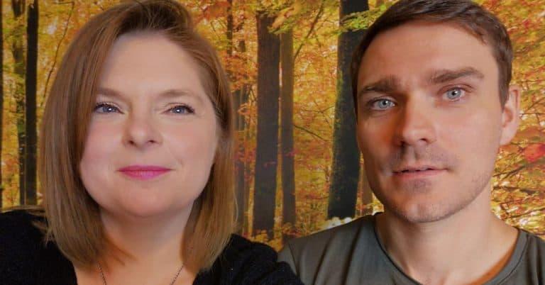 Kidsread får nya ägare – Sofi Poulsen tror på nystart för barnboksappen