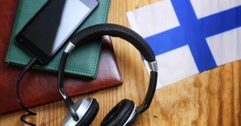 Storytel köper det tredje största förlaget i Finland