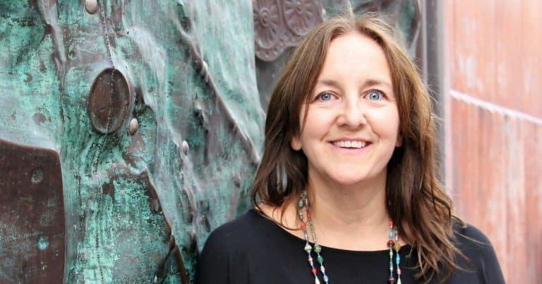 Vad gör den svenska bokbranschen för klimatet?