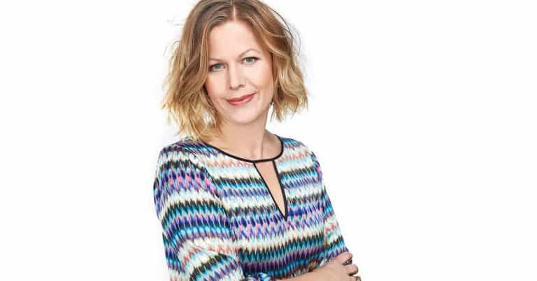 Louise Bäckelin och Modernista tar över Mima förlag