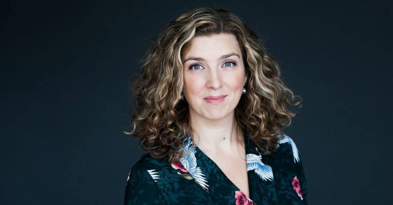 Flera svenska författare nominerade till tyskt litteraturpris