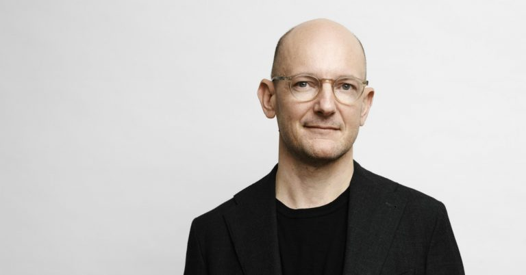 Bonniers startar förlag i Danmark –lanseras i början av 2020