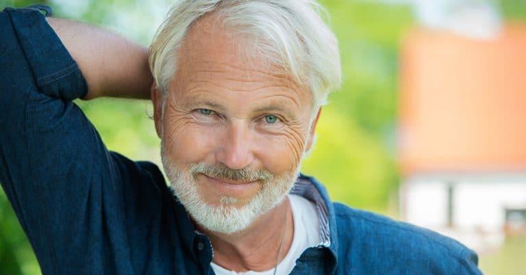 """Boken """"Ingemar Modigs uppvaknande"""" av Mikael Bergstrand blir film"""