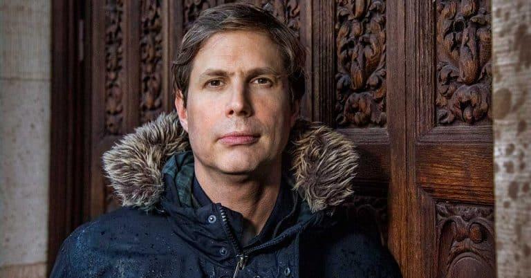 """Debatten om Peter Handke """"avslöjar vår världsbild"""" enligt litteraturvetare"""