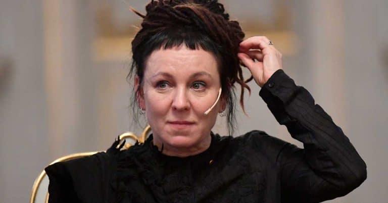 Statlig polsk tv sänder inte Nobelpris – visar sitcom och dokusåpa istället