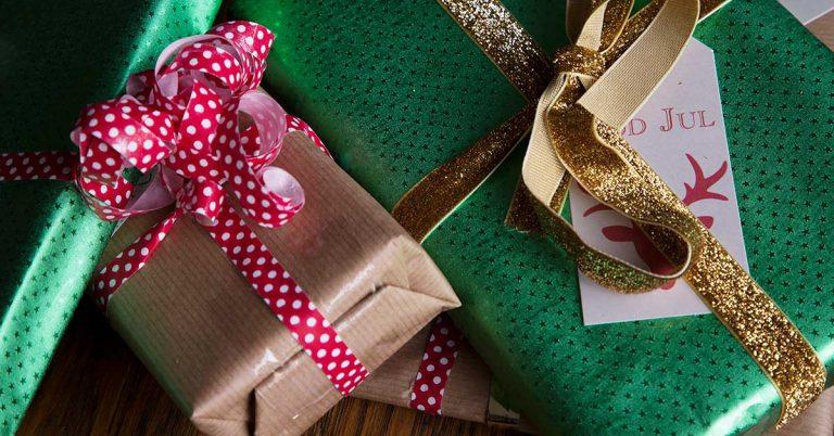Boktips till julklappar: Årets bästa böcker 2019