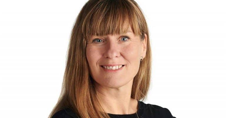 Kundupplevelse i fokus för Adlibris – Veronica Fras blir Customer Experience Manager