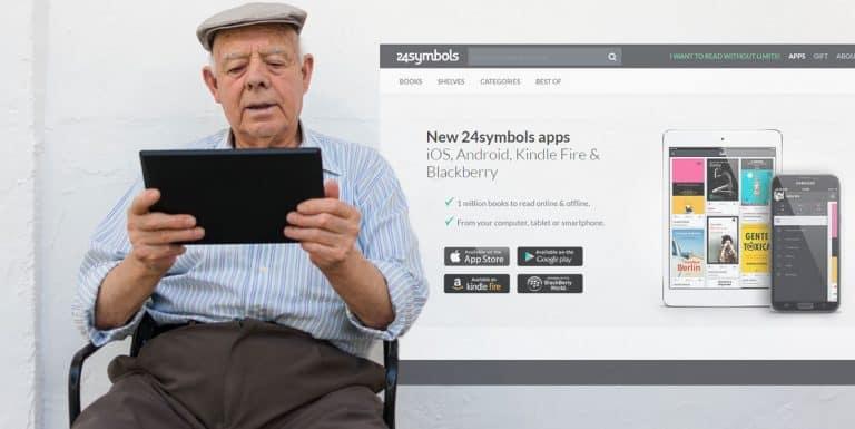 Prenumerationstjänsten 24Symbols hotas av konkurs