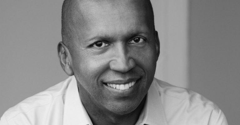 Biopremiär: filmatisering av Bryan Stevenson-bok om rasism i amerikanska rättssystemet