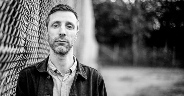 Fem nominerade till Sveriges Radios Lyrikpris 2020