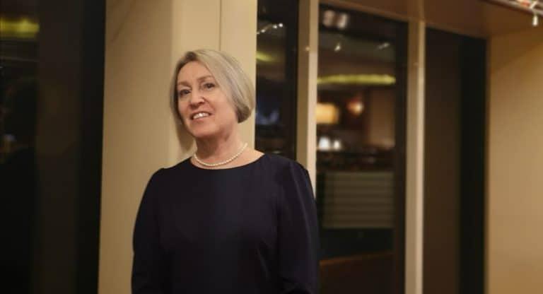 Susanna Forsbloms debutbok är en smärtsam påminnelse om vikten av att visa godhet mot andra