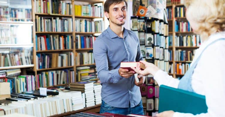 """Winter Institute 15: """"Människor slår algoritmer på bokförsäljning"""""""
