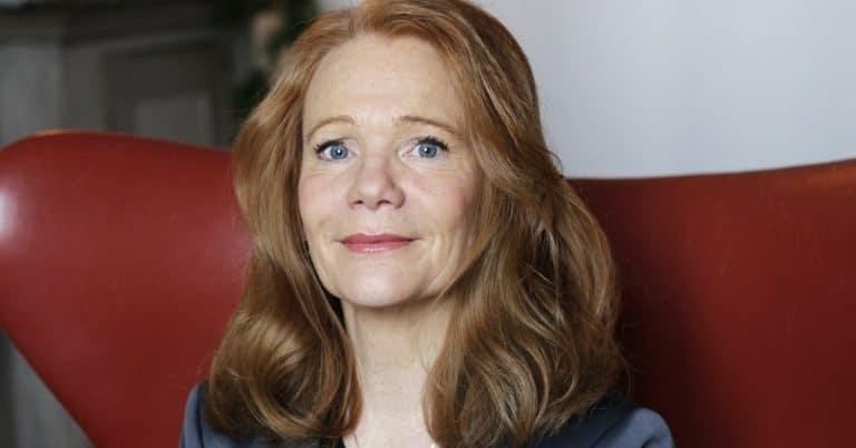 Bokförlaget Langenskiöld öppnar telefonlinje för bokälskare som vill prata böcker