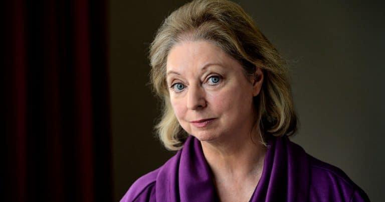 Hilary Mantels trilogifinal hyllas av kritiker – kommer på svenska i höst
