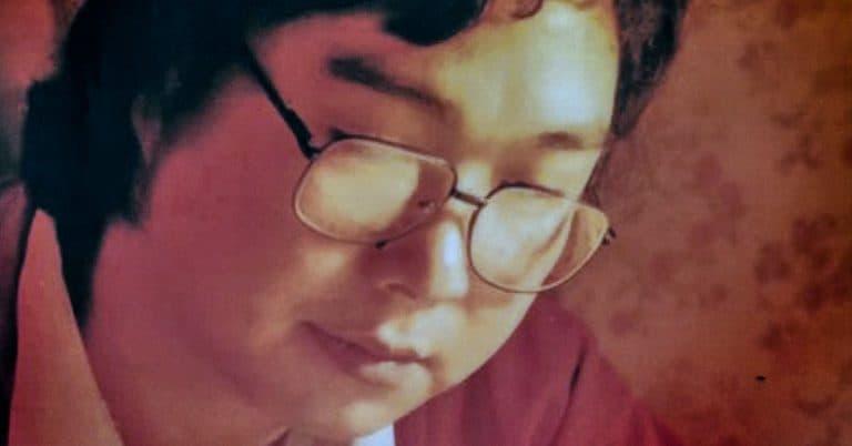 Författaren och förläggaren Gui Minhai döms till tio års fängelse av domstol i Kina