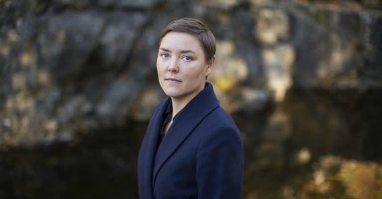 Här är de nominerade till Norrlands litteraturpris 2020