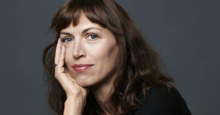 Albert Bonniers Förlag ger ut Vanessa Springoras bok Samtycket