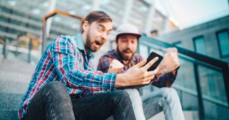 Ljudboksfestivalen på Friends Arena hoppas på minst 65 000 åskådare