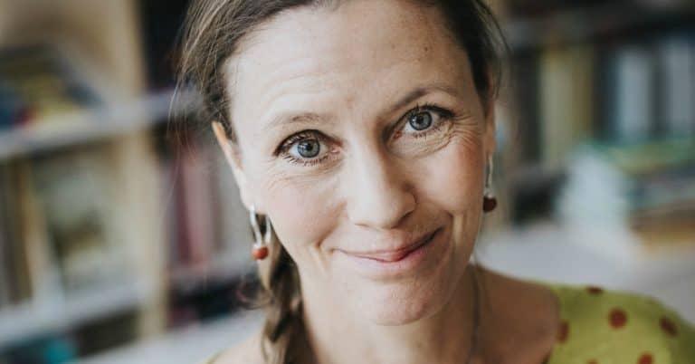 80 läsfrämjande tips i Klara Önnerfälts nya bok