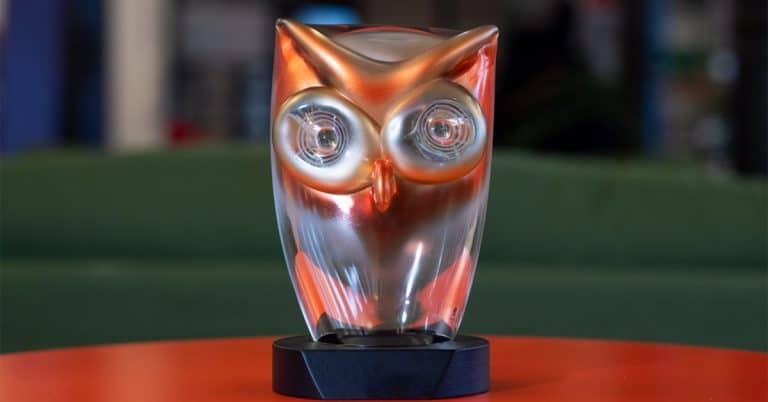 Storytel Awards – Stora ljudbokspriset 2020 flyttas fram till sommaren