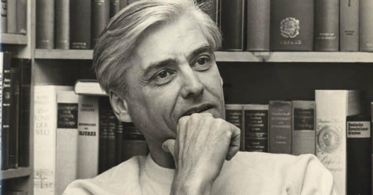 Bengt Anderberg-sällskapet firar författarens hundraårsdag med jubileumsbok