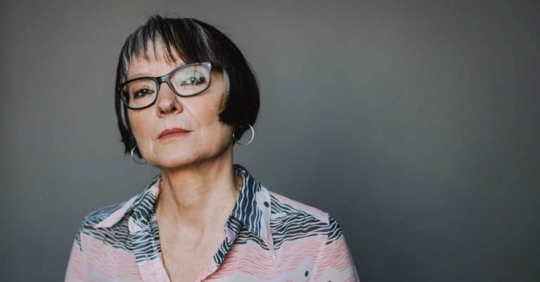 Anneli Jordahl får stipendium från Stiftelsen Eva Bonniers 70-årsfond