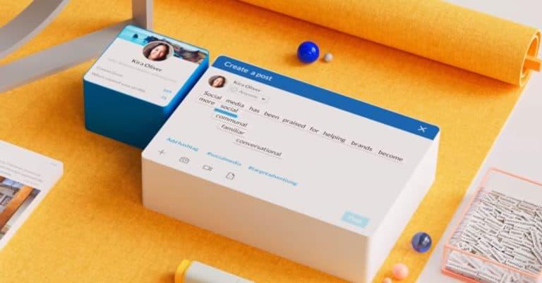 Microsoft rullar ut nytt AI-verktyg för grammatik, stavning och stil