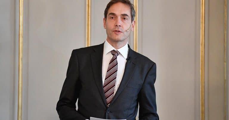 Svenska Akademien avsätter 5 miljoner extra till coronastöd