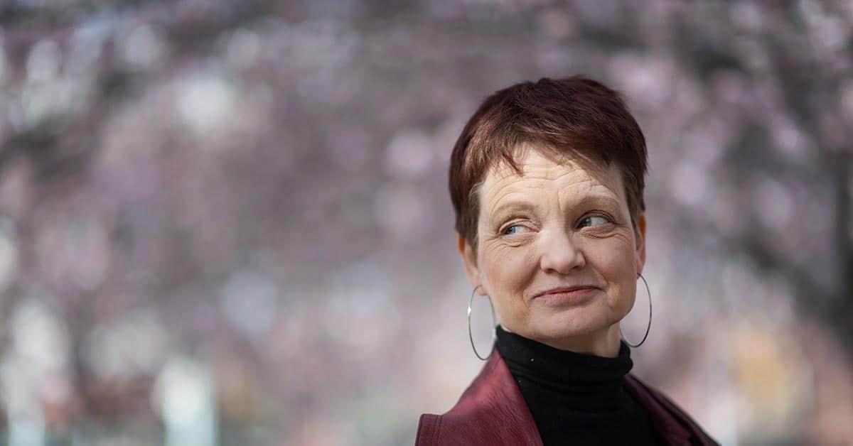 Sveriges statsministrar under 100 r. Samlingsutgva: