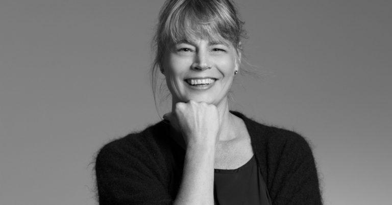 Cilla Nergårdhblir vd för Astrid Lindgren AB