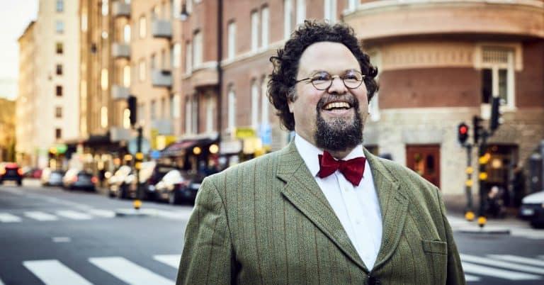 29 svenska vinnare i Gourmand Awards 2020