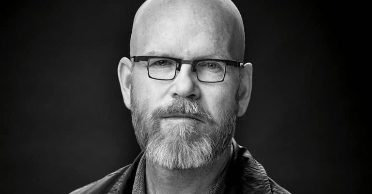 Fem författare går till Polaris –nya böcker av Åsa Linderborg och Klas Östergren i höst