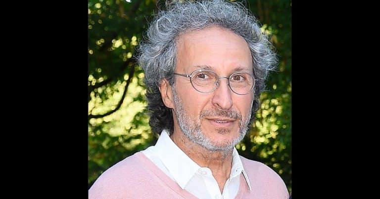 Författaren Jackie Jakubowski är död