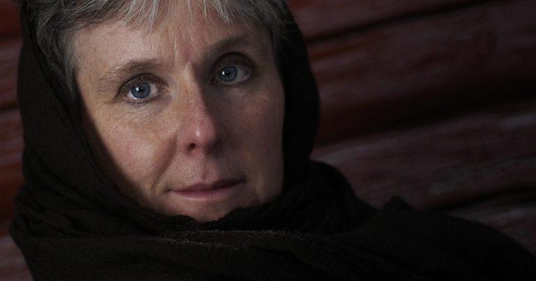 Författaren Birgitta Lillpers fick 300 000 från Svenska Akademien – tackade nej