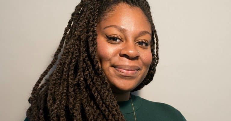 British Book awards två största priser går för första gången till svarta författare