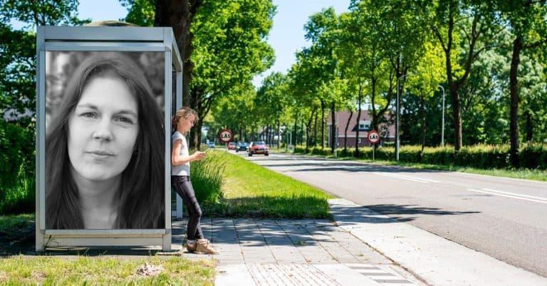 Sommarserien 2020 – Elin Holmerin: Svårt få upp intresse med online-release