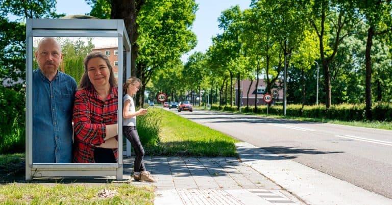 Sommarserien 2020 – Anders Svedin och Sara Gidlund: Amazon och pandemin påverkar alla