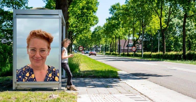 Sommarserien 2020 – Jessica Rudin: Våra medarbetare utomlands har påverkats mest
