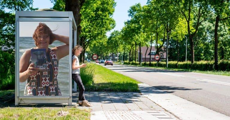 Sommarserien 2020 – Lisa Rodebrand: Vi säljer mest via mässor och konvent