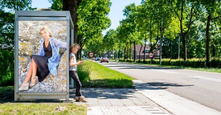 Sommarserien 2020 – Marika Stolpe: Våren har varit omtumlande på alla sätt och vis