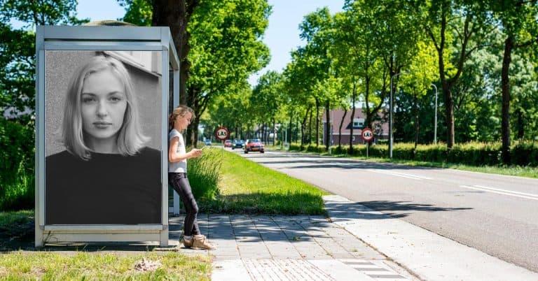 Sommarserien 2020 – Julia Ahl: Väldigt tacksam över alla heja-rop vi fått