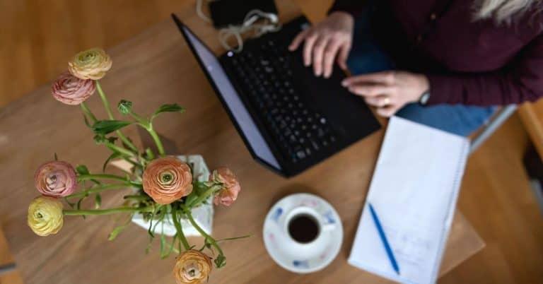 Författarfondens krispengar klara att delas ut – 329 av 438 ansökningar beviljade