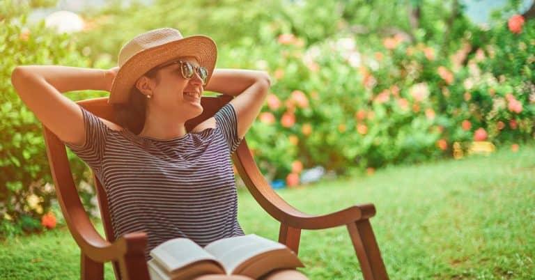 Sommarjobb: läsa och recensera böcker – 45 ungdomar i Vimmerby får drömjobb